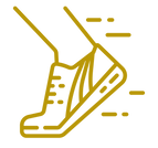 unison-s-icon4.png