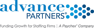 Advance Partners Logo.png