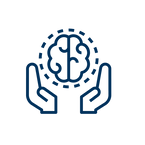 AE-icon5.png