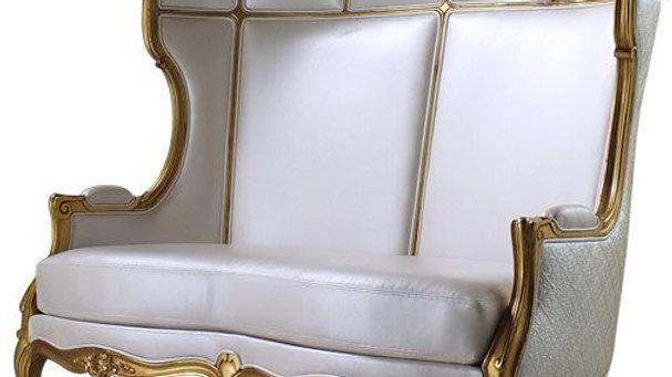 Dome Sofa