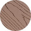 COLORES_PLASTIMADERA_DRIFTWOOD.png