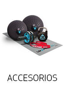 CATEGORIAS PRODUCTOS-ACCESORIOS.jpg