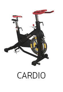 CATEGORIAS PRODUCTOS-CARDIO.jpg