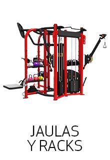 CATEGORIAS PRODUCTOS-JAULAS Y RACKS.jpg