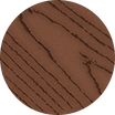 COLORES_PLASTIMADERA_WESTERN_REDWOOD.png