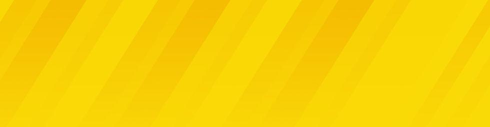 BANNER FRANJA 3.jpg