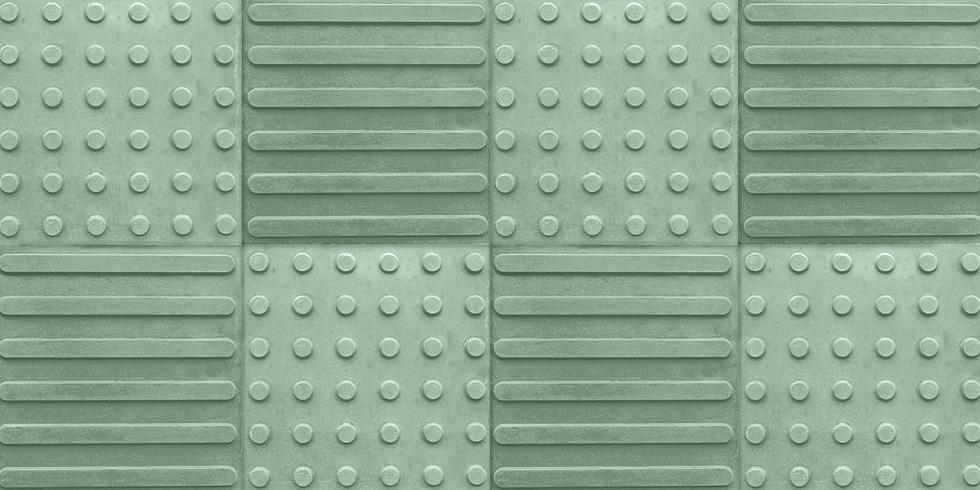 pisos pododactiles - copia.png