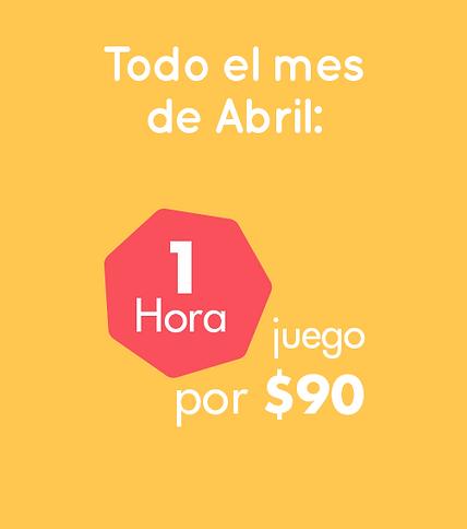 viernes_Abril_2021.png
