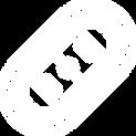 ICONOS_IDEALES_PARA_CUALQUIER_SUPERFICIE