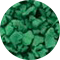 EPDM COLORES VERDE OSCURO.png
