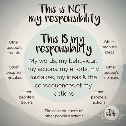 My%2520Responsibility_edited_edited.jpg