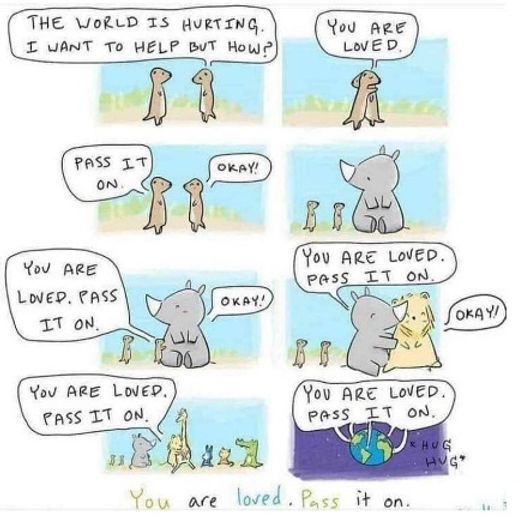 You are loved.1.jpg