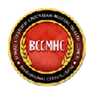 BCCMHC smaller.png