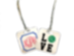 Resized Luggage Tag.png