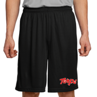 Terps Shorts