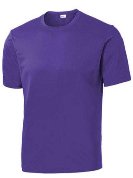 CYA T-Shirt