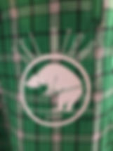 Flannel Pants with HTV.jpg
