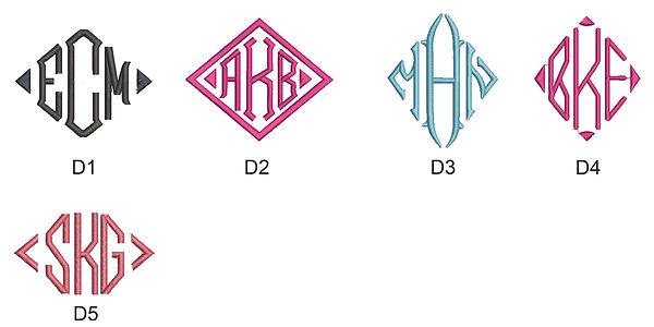 NEW 2020 DIAMOND Monograms.jpg