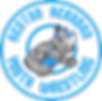 circle clear with blue text (1).png