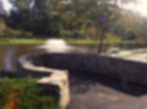 fountain3 (1).jpg