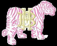 Tiger%20Monogram_edited.png