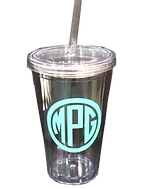 cup%20with%20decal%20nb_edited.png