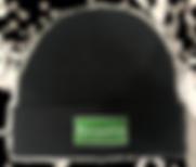 Custom Hat Resized.png