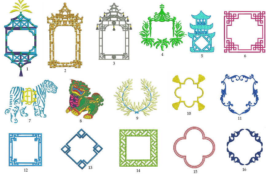 Frames and Icons for Website.png