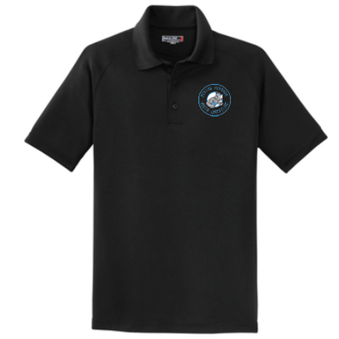 RHYW Polo Shirt