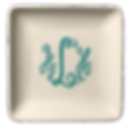 Small Plate 400.png