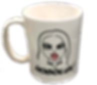 Sub Cup.png