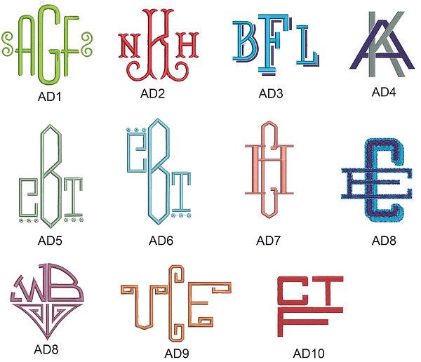NEW 2020 DECO Monograms.jpg
