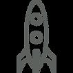 로켓_ABOUT-01.png