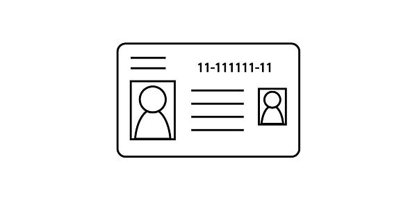 면허증-01.png