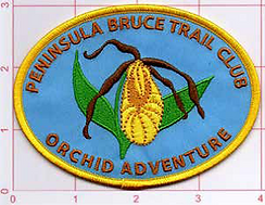 OrchidBadge.png