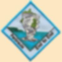 Flowerpot Badge.jpg
