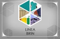 Linea brin