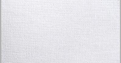 Entretela de coser liviana