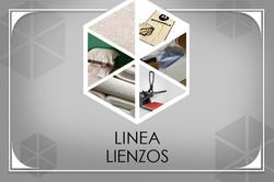 Linea Lienzos