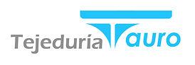 Logo Tejeduría Tauro