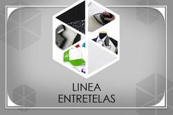 Linea Entretelas