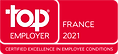 Top_Employer_France_2021.png
