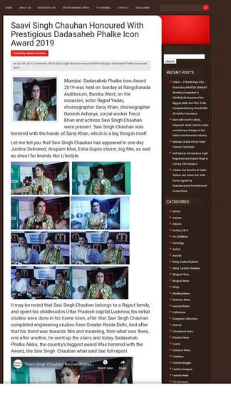 DPIAF News (16).jpeg