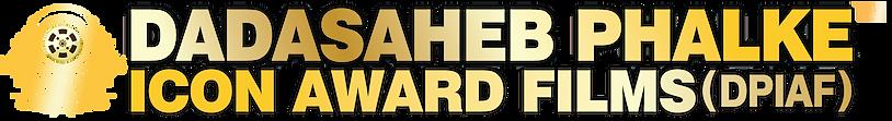 dpiaf golden logo.png