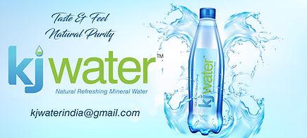 kj water fb-01-01.jpg