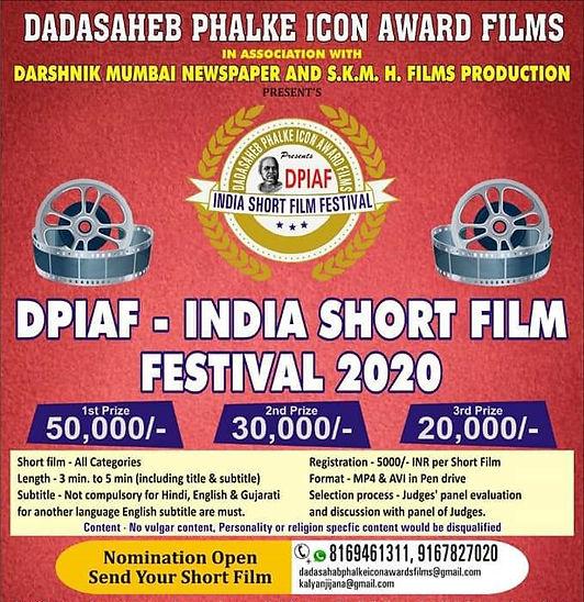 short film festival.jpg