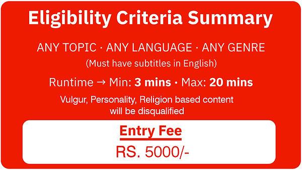 2020-eligibility-critera-summary-.jpg