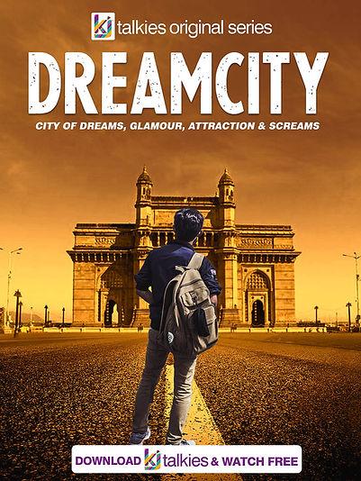 DREAMCITY poster.jpg