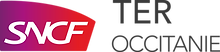 1200px-Logo_TER_Occitanie_2017.svg.png