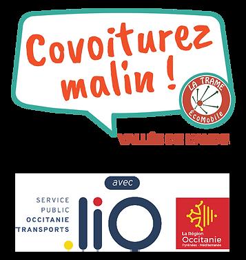 logo-covoiturez-malin-avec-lIO-OK.png